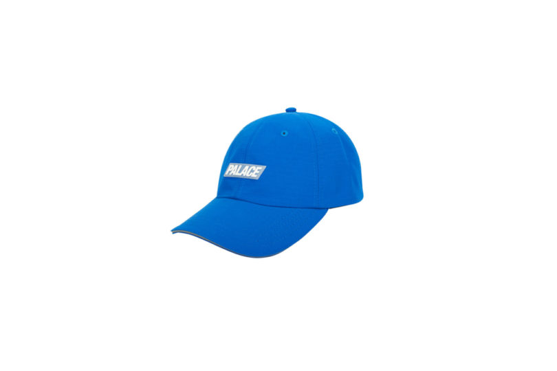 PALACE-DROP-B-Caps-Summer-5-blue