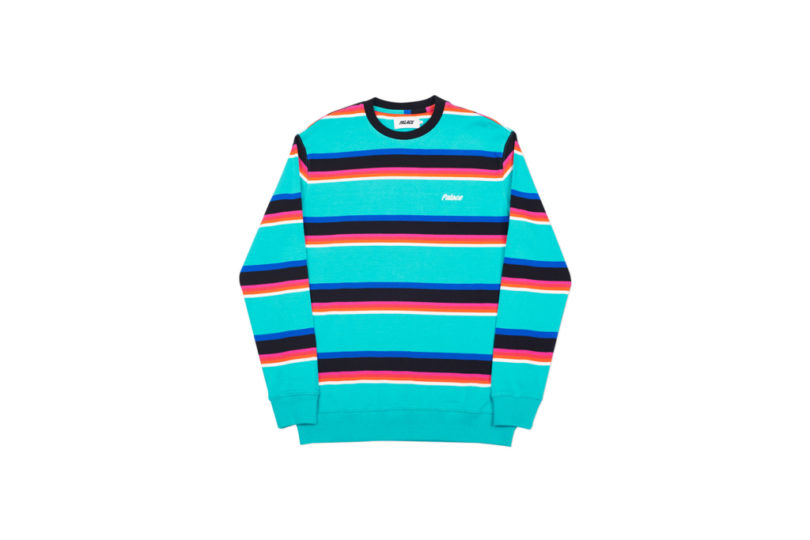 Palace-17-Drop-B-Crew-Striper-320-blue-front