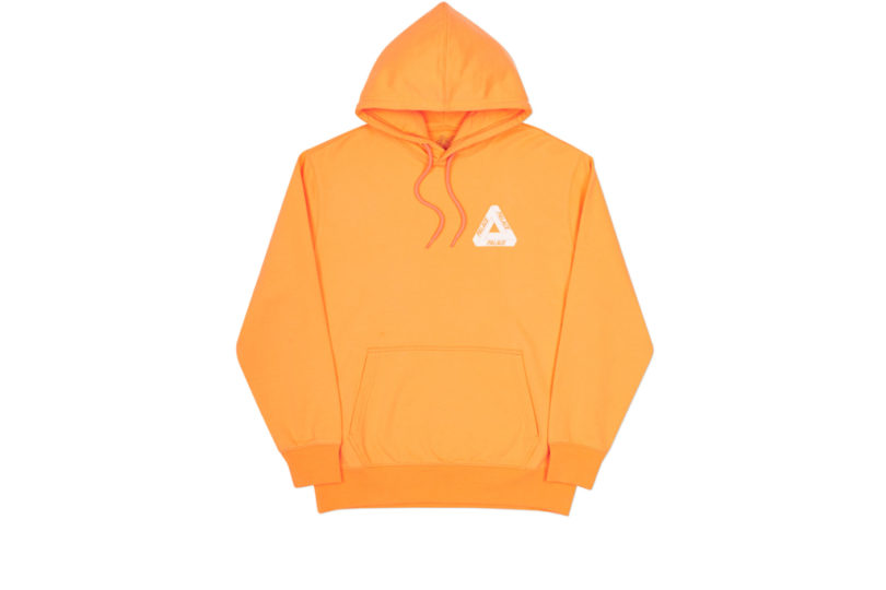 Palace-17-Drop-B-Hoodie-Tri-Ferg-orange-front