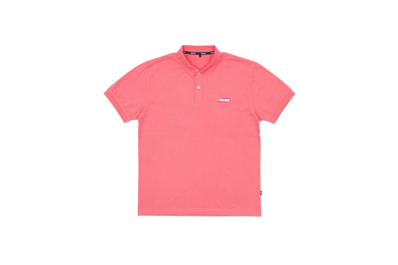 Palace-17-Drop-B-Polo-Basically-A-Polo-pink-back