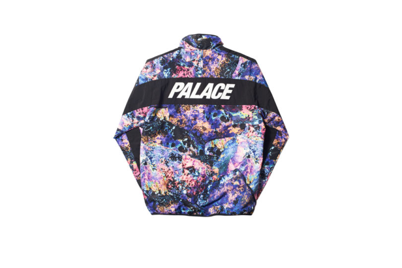 Palace-17-Drop-B-Shell-Top-Iments-wild-rock-black-back