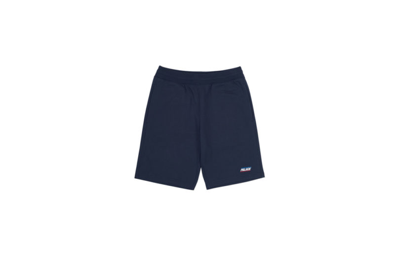 Palace-17-Drop-B-Shorts-Basically-navy-front