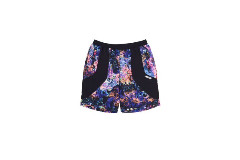 Palace-17-Drop-B-Shorts-Iments-Shell-wild-rock-black