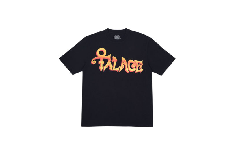 Palace-17-Drop-B-T-Shirt-Symbol-black