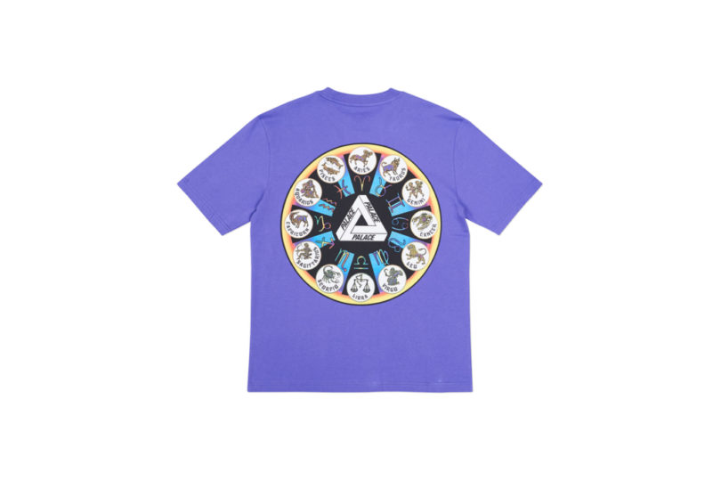 Palace-17-Drop-B-T-Shirt-Zodigac-purple-front