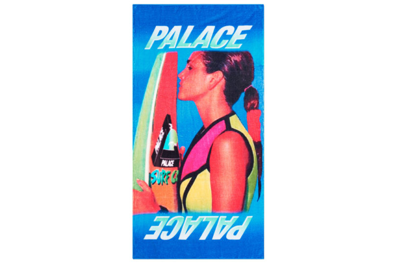 Palace-17-Drop-B-Towel-Cindy
