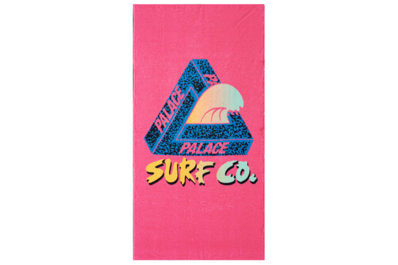 Palace-17-Drop-B-Towel-Surf-Co-pink