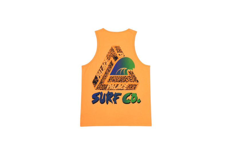 Palace-17-Drop-B-Vest-Surf-Co-orange-back