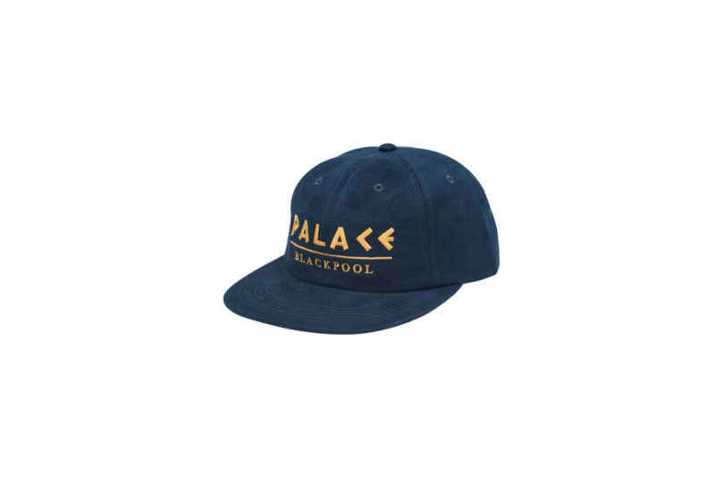 palace-cap-blackpool