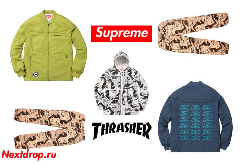 Supreme-x-Thrasher-8