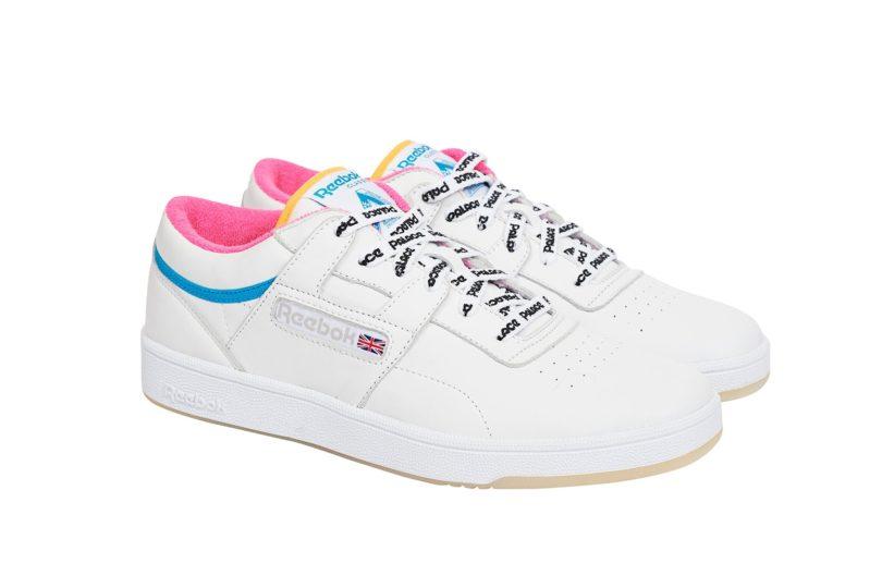 reebok-palace-workout-sneakers-1