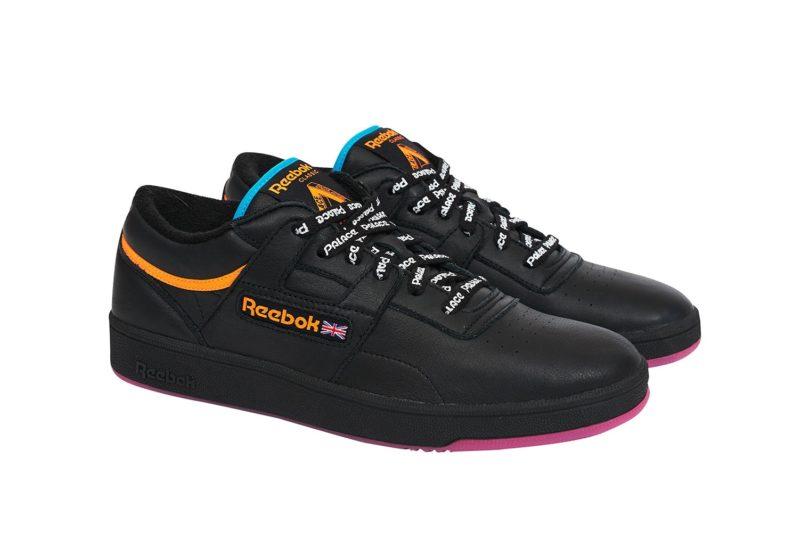 reebok-palace-workout-sneakers-2