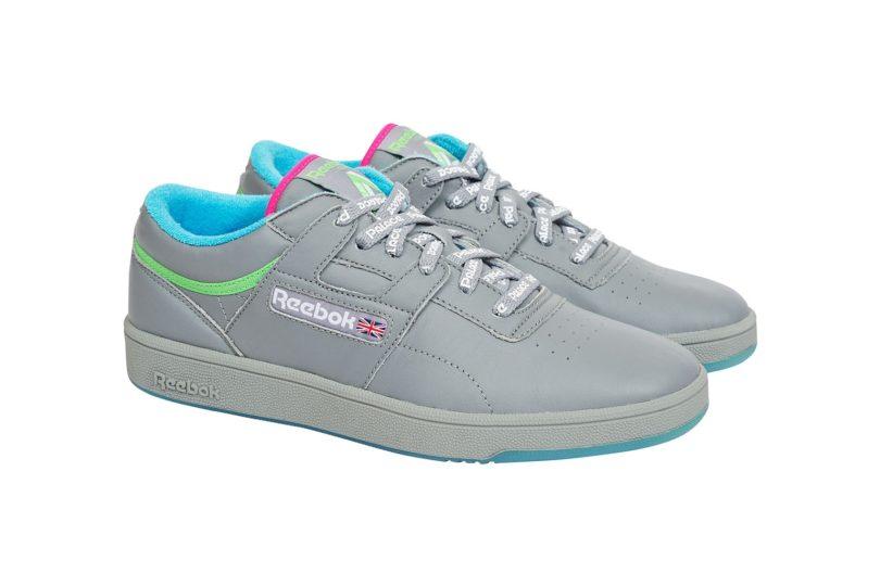 reebok-palace-workout-sneakers-3