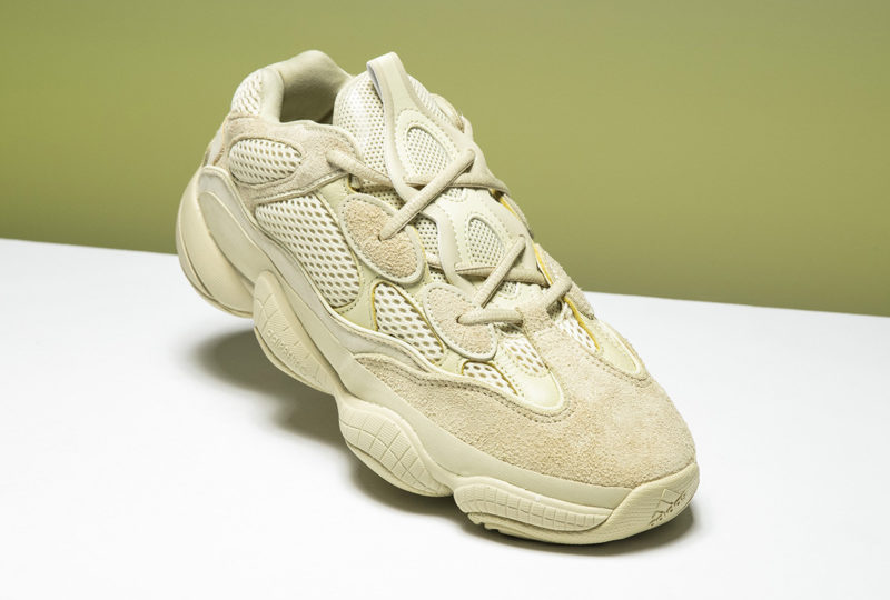 adidas-yeezy-500-supermoon-yellow-shoes-2