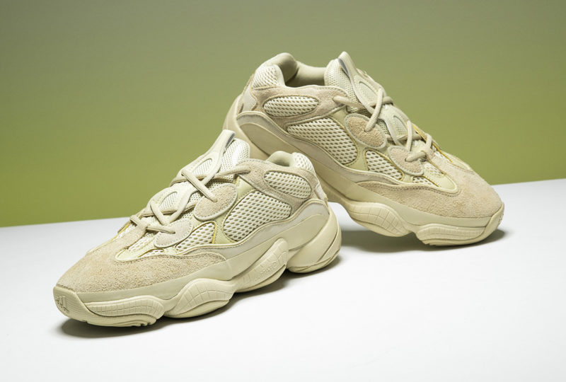 adidas-yeezy-500-supermoon-yellow-shoes-3