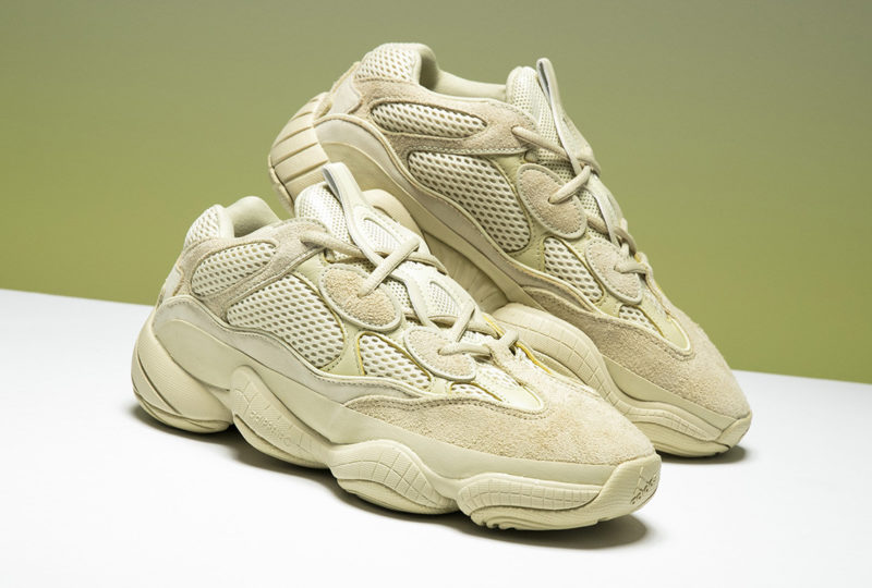 adidas-yeezy-500-supermoon-yellow-shoes
