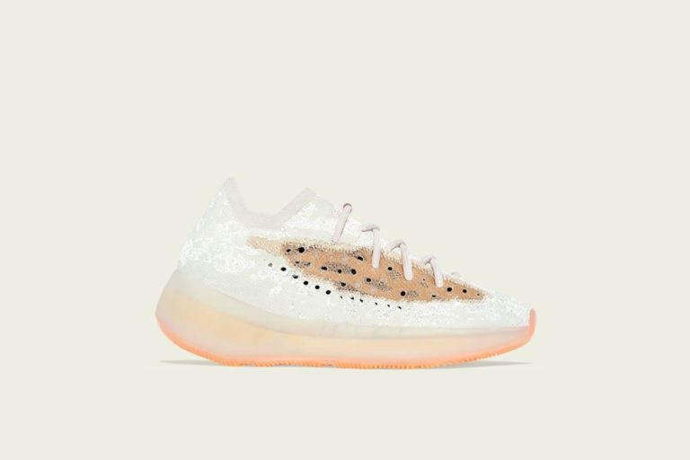 adidas Yeezy Boost 380 Yecoraite Rf